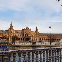 헤라클레스, 알람브라 궁전, 가우디...스페인이 품은 혼재의 미학