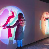 삼성전자, 밀라노 가구 박람회서 디자인 철학과 미래 라이프스타일 제시