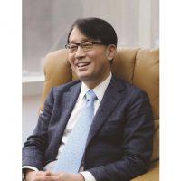 삼성전자, 2019년 상반기 삼성미래기술육성사업 지원 연구과제 선정