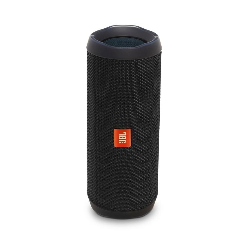 하만 오디오 브랜드 대표 제품사진 'JBL Flip 4'