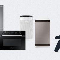 [카드뉴스] 제품 사용 차별을 없애는 '모두의 접근성 기술'