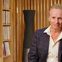 '청취의 미학(Art of listening)' – 하만, 전문 스튜디오 수준의 사운드를 일상에 구현하다