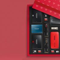 '삼성 SSD', 종류별-용도별 대표주자는?