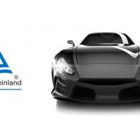 삼성전자, 차량용 반도체 기능안전 국제 표준 인증