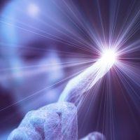 '1,000배속 반도체-오감 느끼는 로봇'…삼성미래기술 지원과제