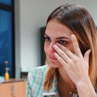 """""""저도 '쓸모 있는 사람'인 걸 깨달았어요"""", 브라질법인의 사회공헌"""