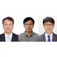 삼성전자, 차세대 반도체·디스플레이 위한 핵심소재·신규소자 연구 집중 지원