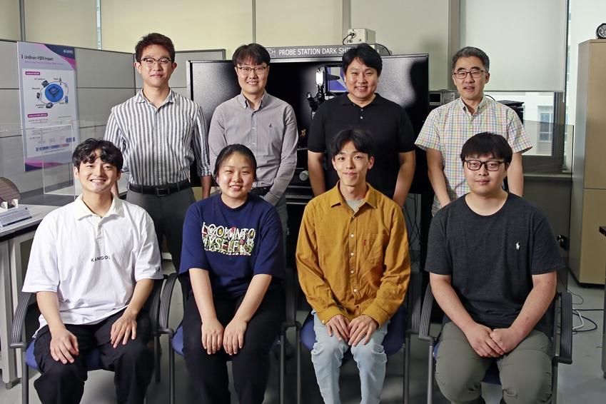 김경록 교수 연구팀