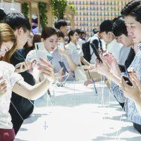 삼성전자, '갤럭시 노트10 5G'와 팬이 함께 만들어 가는 체험 마케팅 개시
