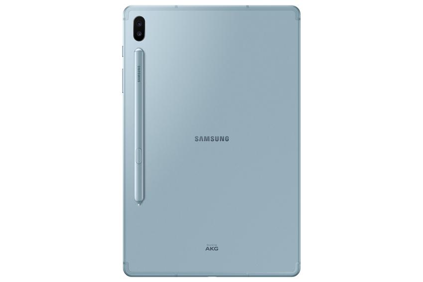 삼성 갤럭시 탭S6 제품 이미지