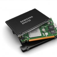 삼성전자, 네버다이(Never Die) SSD 기술 등 3大 혁신 SW 기술 첫 적용