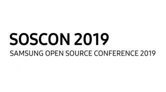 오픈소스 개발자들의 축제, SOSCON 2019 참가자 모집