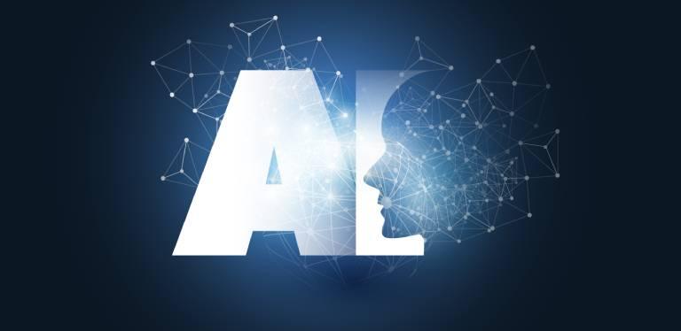 AI 전문가에게 듣는다