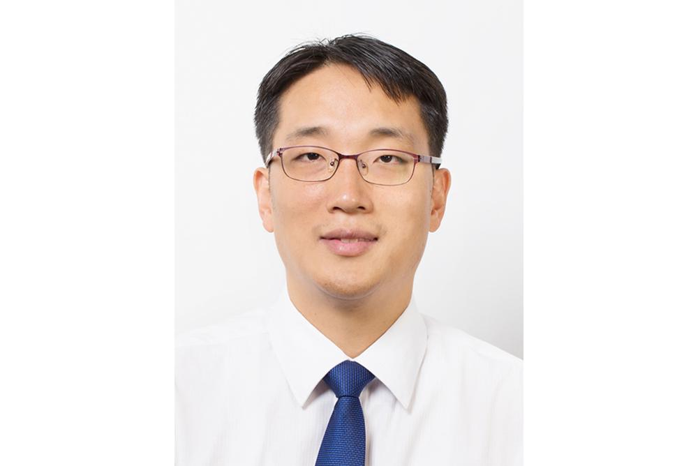 UNIST 이준희 교수