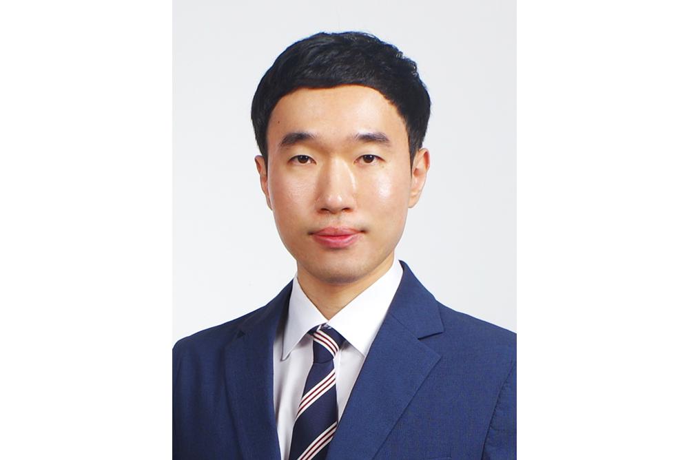KIST 김동훈 박사