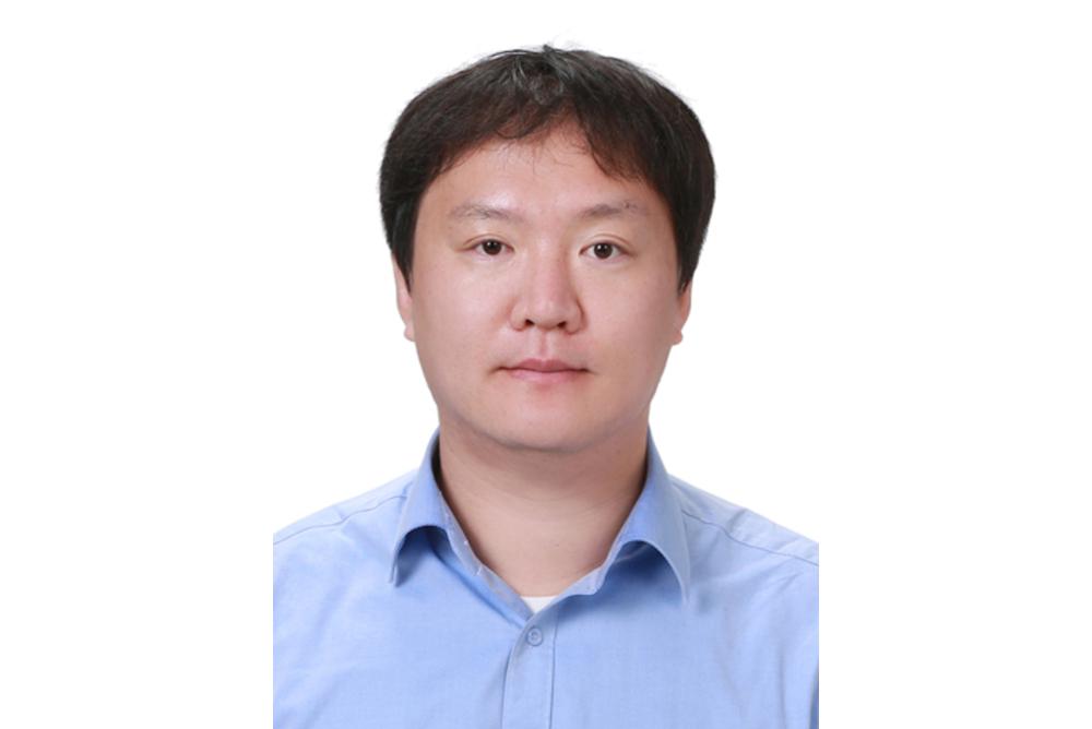 서울대 정교민 교수