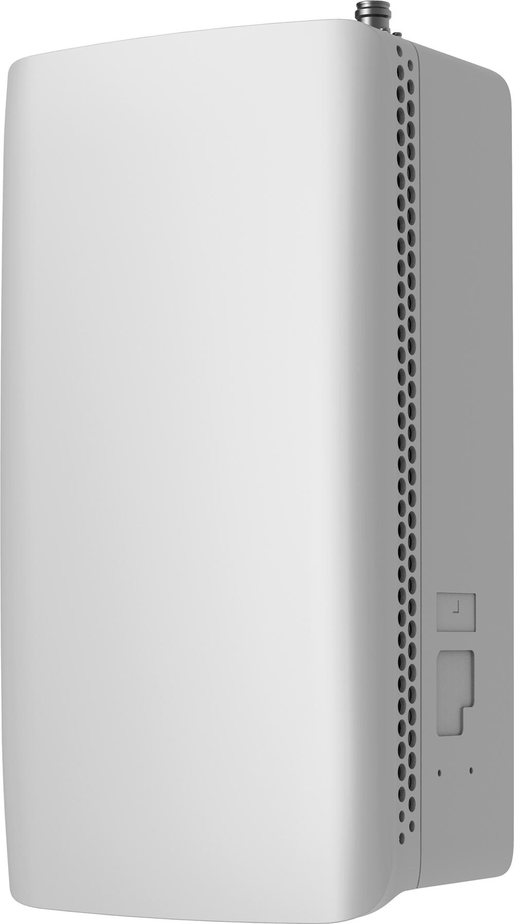 삼성전자 '28GHz 대역 지원 5G 통합형 기지국(Access Unit)'