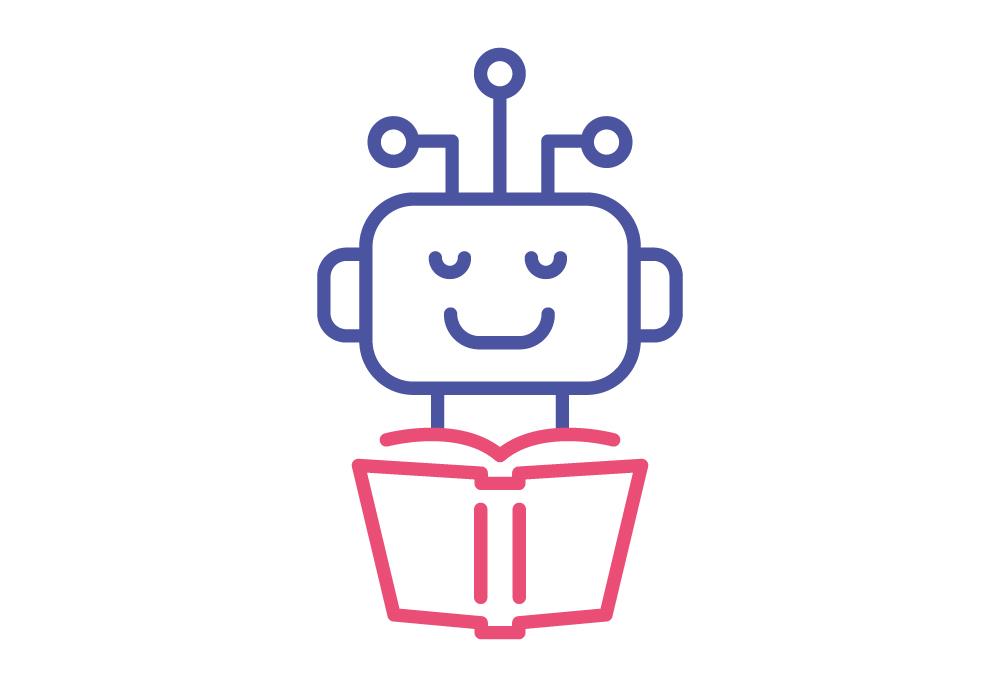 AI와 미래기술