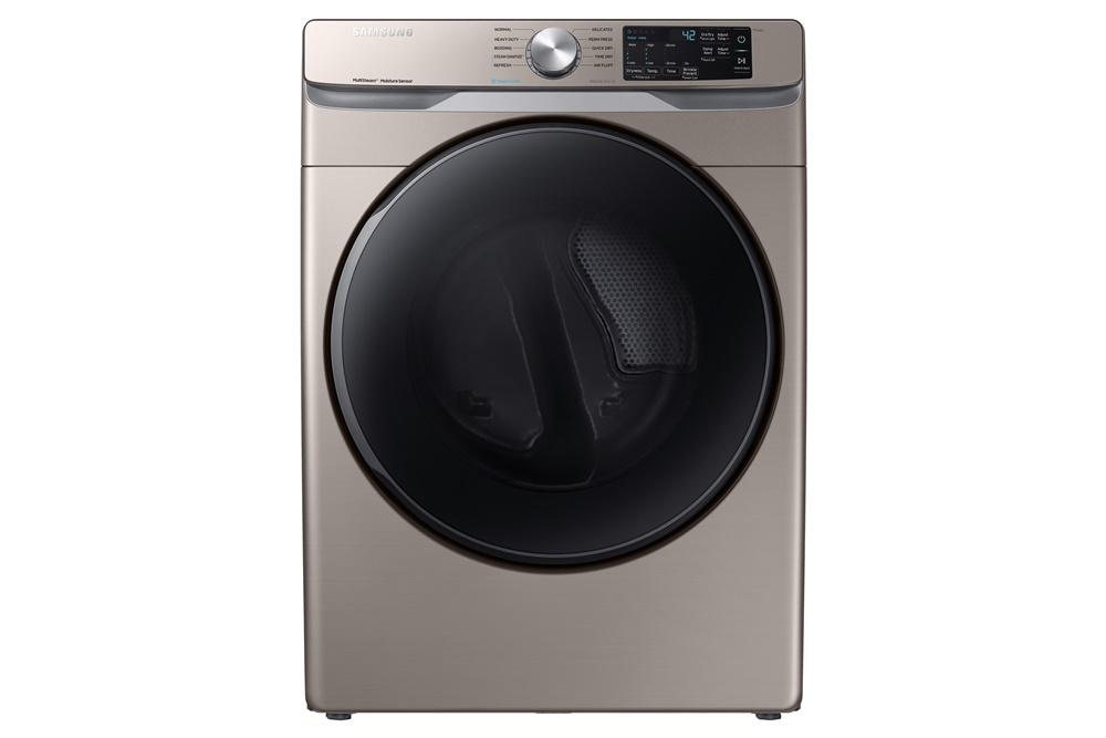 해외서 호평받은 삼성 의류 케어 가전 (세탁기, 건조기, 세탁기+건조기 세트, 에어드레서)