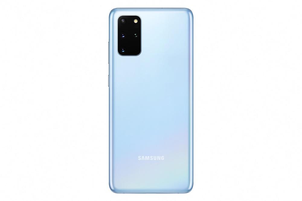 삼성 갤럭시 S20 제품 이미지