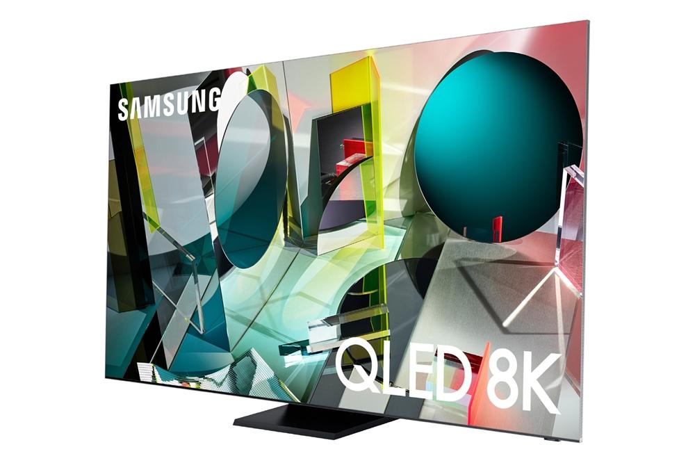 2020년형 삼성 QLED 8K (Q950TS)_(1)