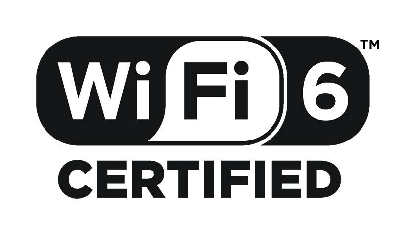 Wi-Fi6_CERTIFIED_Logo
