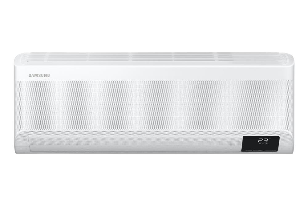 삼성 무풍에어컨 벽걸이 와이드 (모델명:AR07T9170HN2Q)