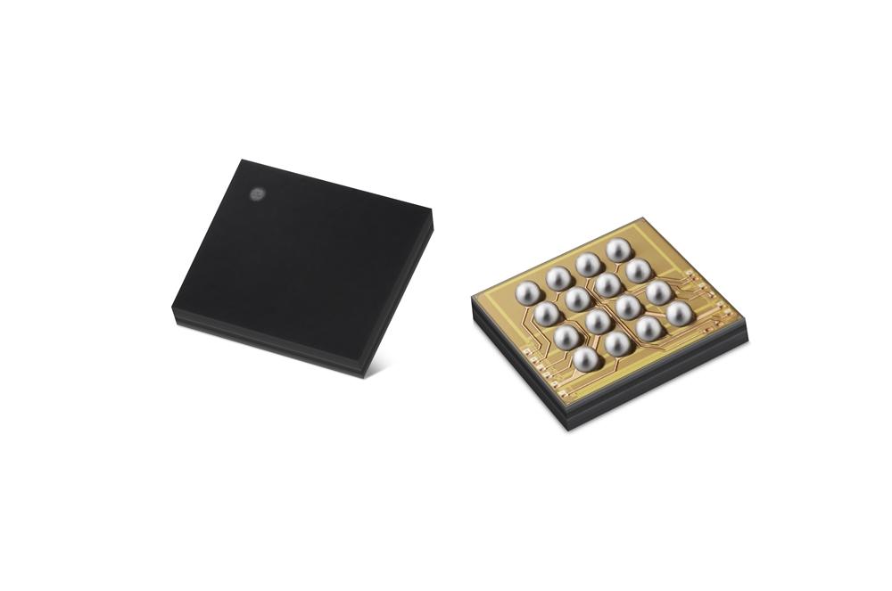 (보도사진) 삼성전자, 차세대 핵심 보안칩 'S3FV9RR'_2