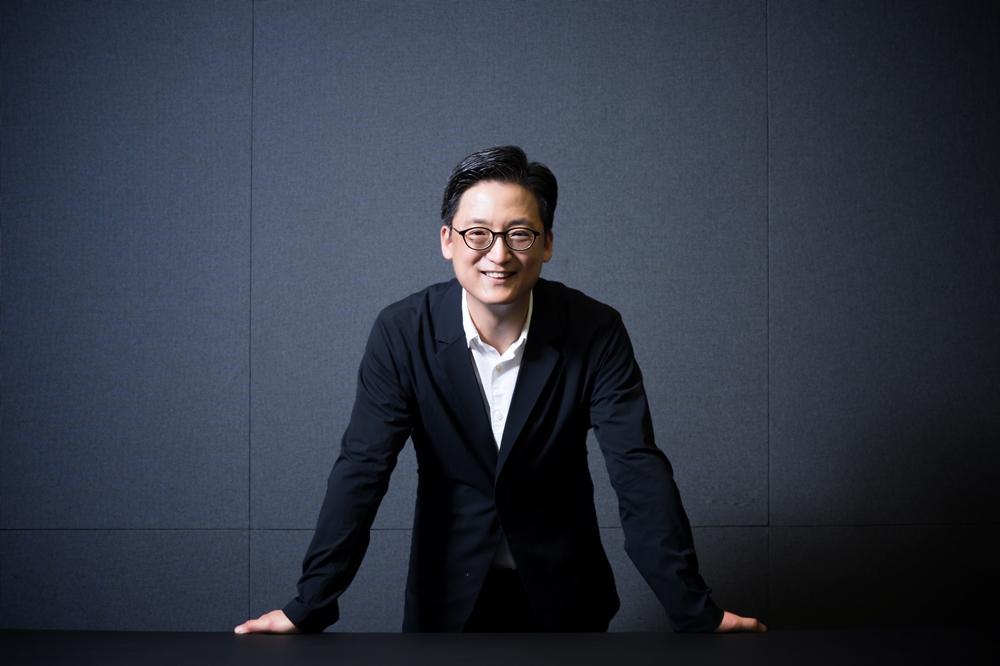 최성현 삼성전자 삼성리서치 차세대통신연구센터장
