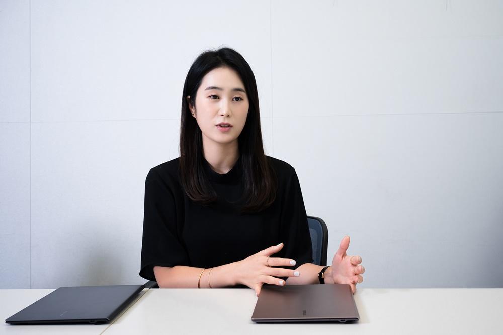 박혜성 디자이너