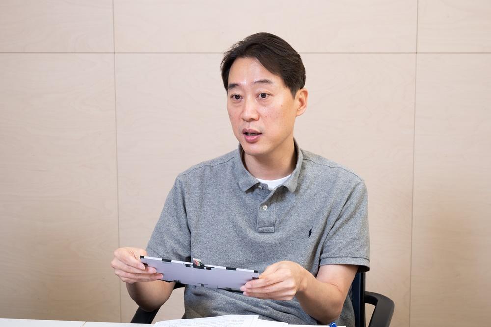 김성훈 엔지니어
