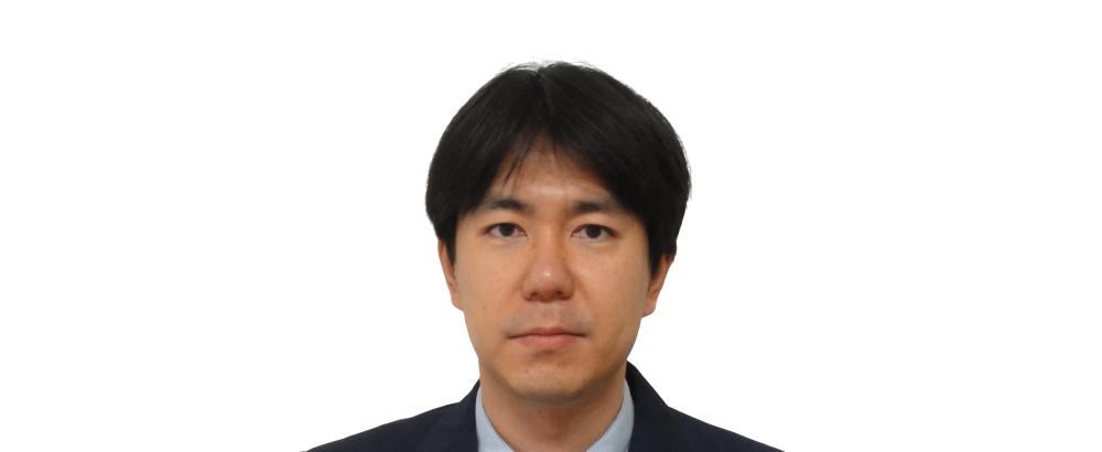 고려대학교 생명과학부 지성욱 교수
