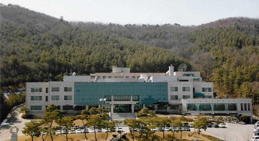 삼성물산 국제경영연구소(용인)1
