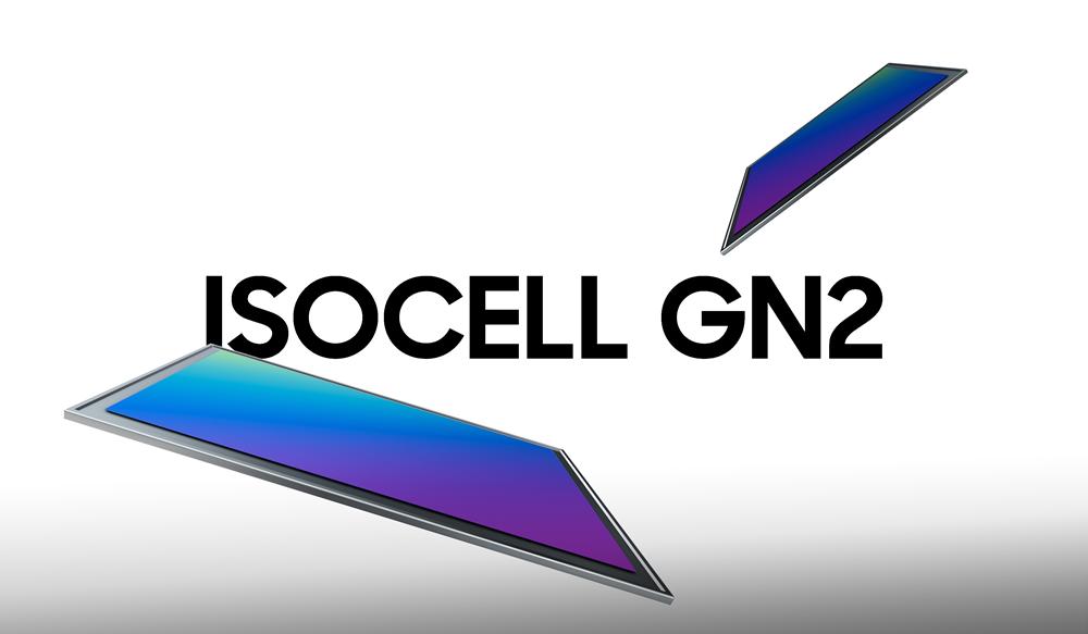 ISOCEL GN2