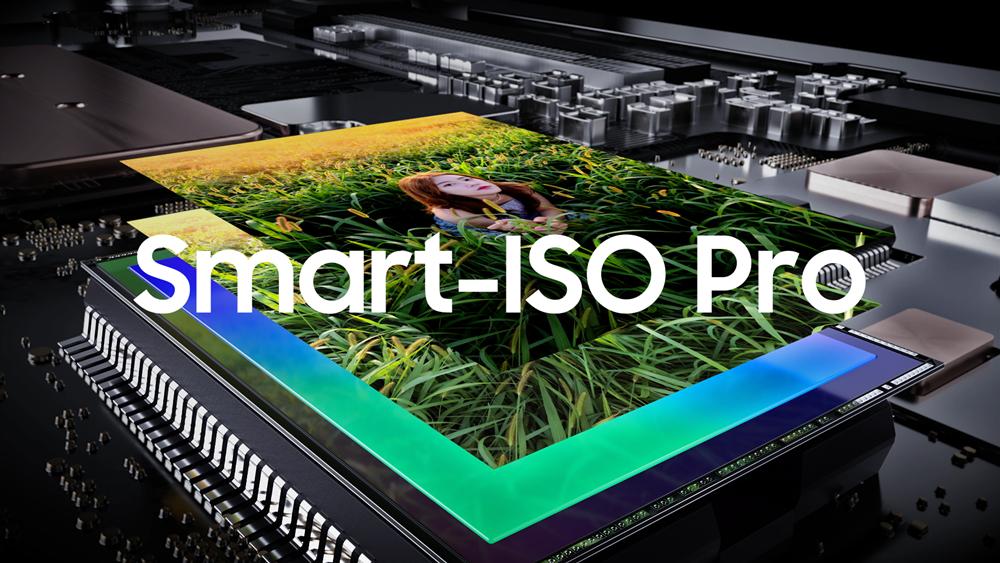 Smart-ISO Pro