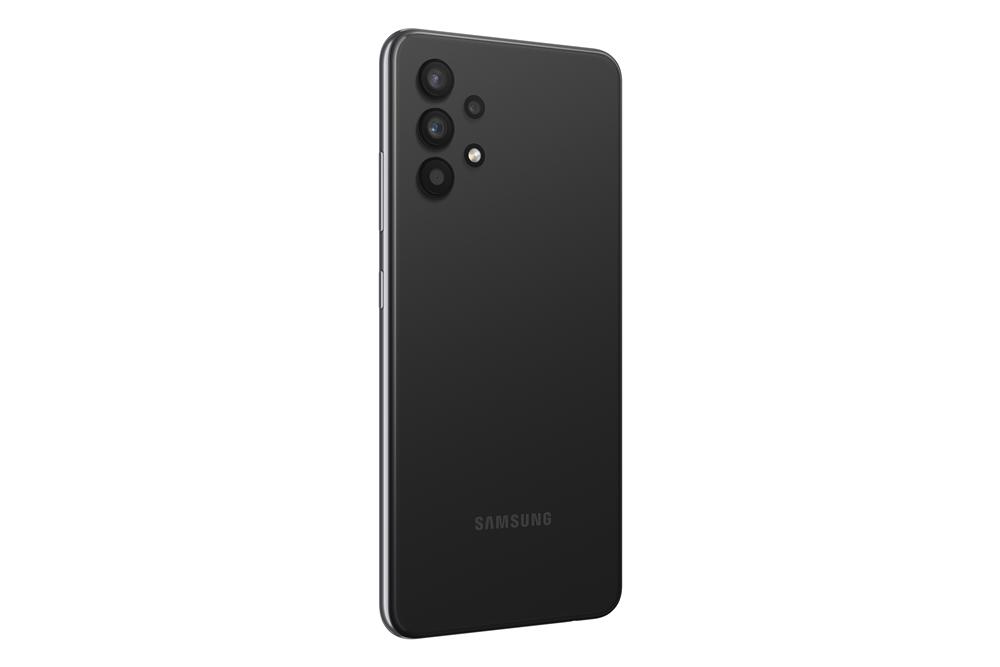 삼성 갤럭시 A32_어썸 블랙 (2)
