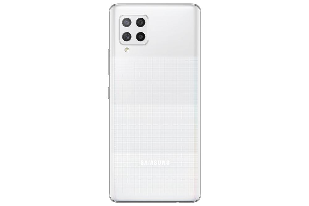 삼성 갤럭시 A42 5G_프리즘 닷 블랙 (3)
