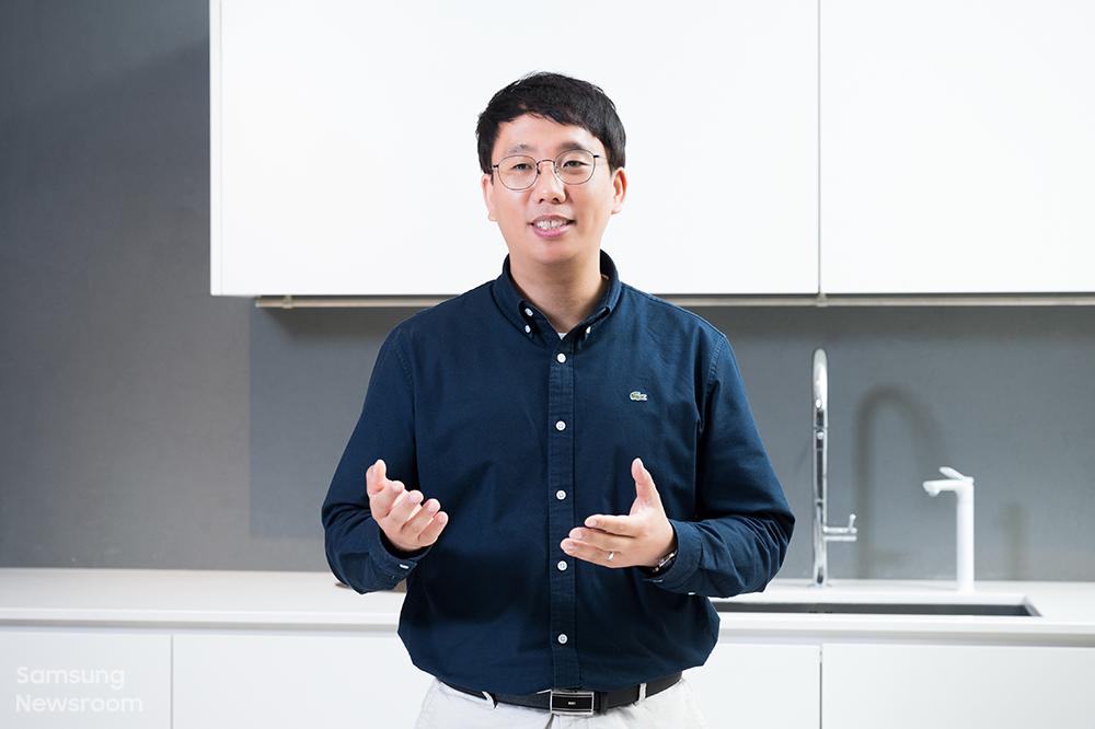 김성모 프로