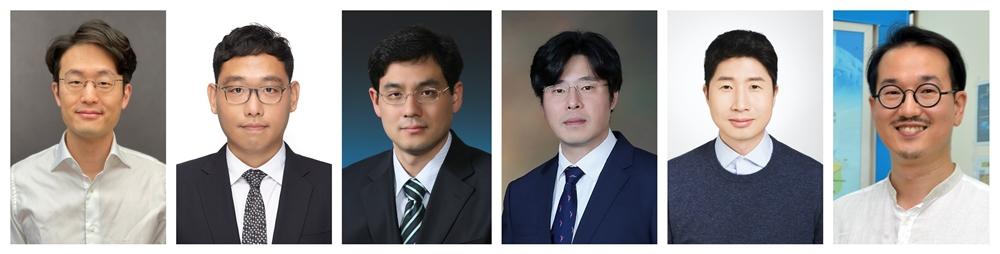7_2021년 상반기 '삼성미래기술육성사업' 지원 과제 선정 교수