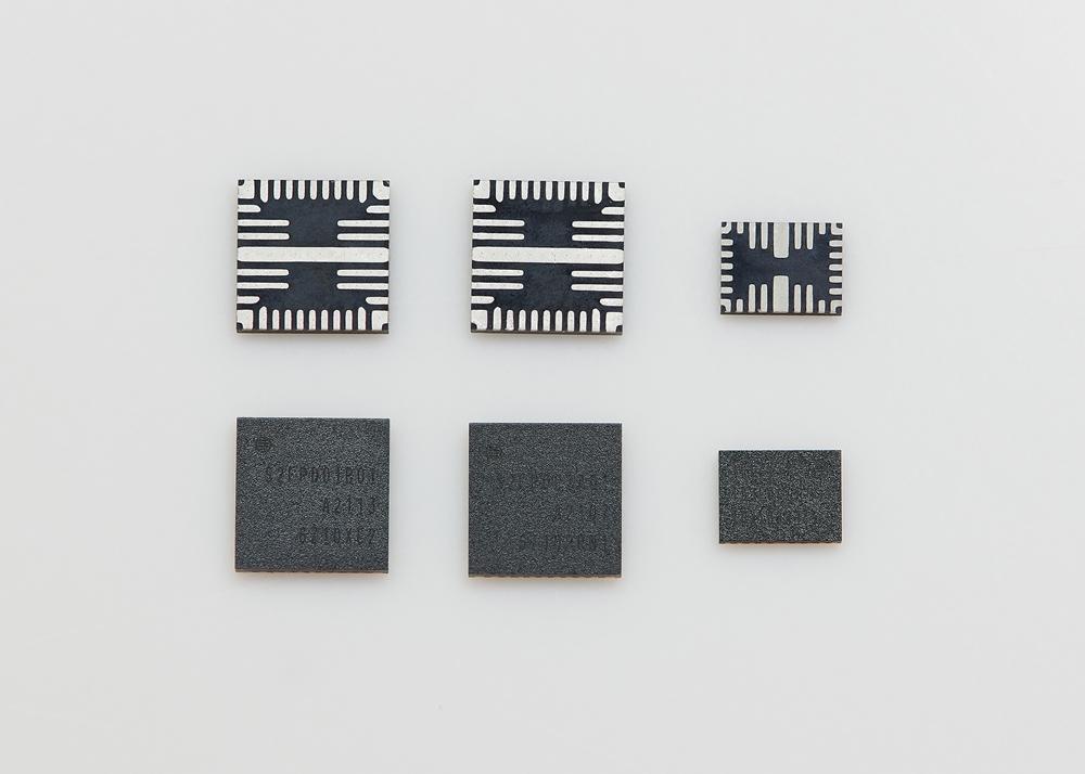 [이미지] 삼성전자 DDR5 D램 모듈용 전력관리반도체_1