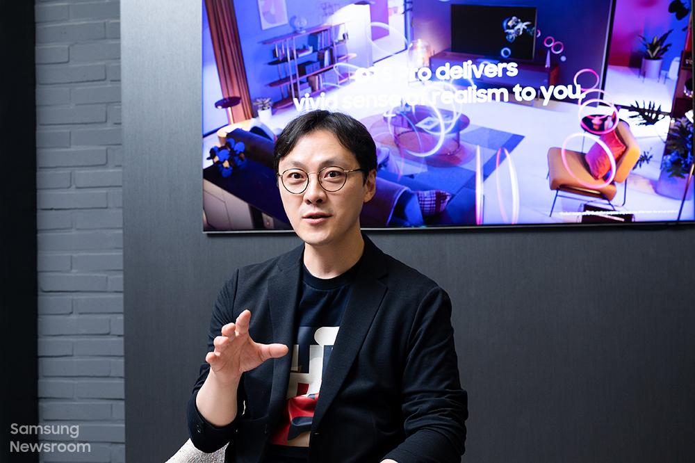 김종배 프로