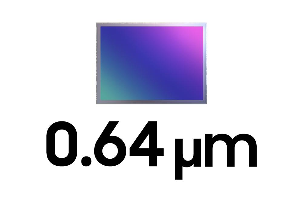 [보도사진] 삼성전자, 업계 최초 0.64um 센서 아이소셀 JN1 출시_3