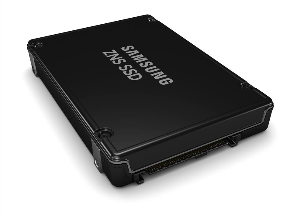 [보도자료 이미지] 삼성전자 ZNS SSD_2
