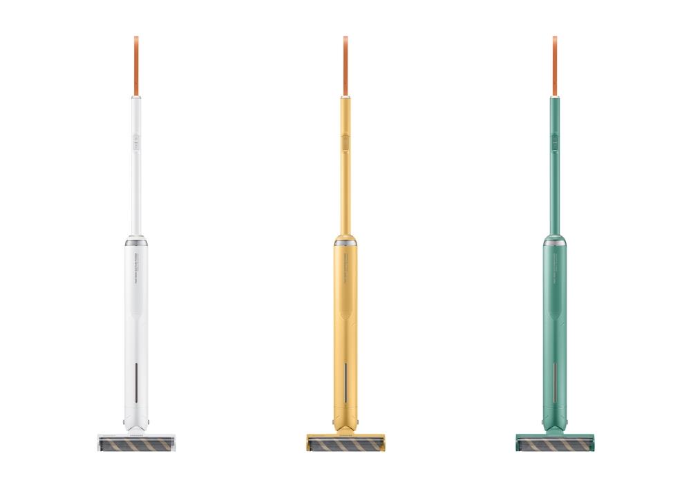 삼성전자 무선청소기 비스포크 슬림 출시(4)