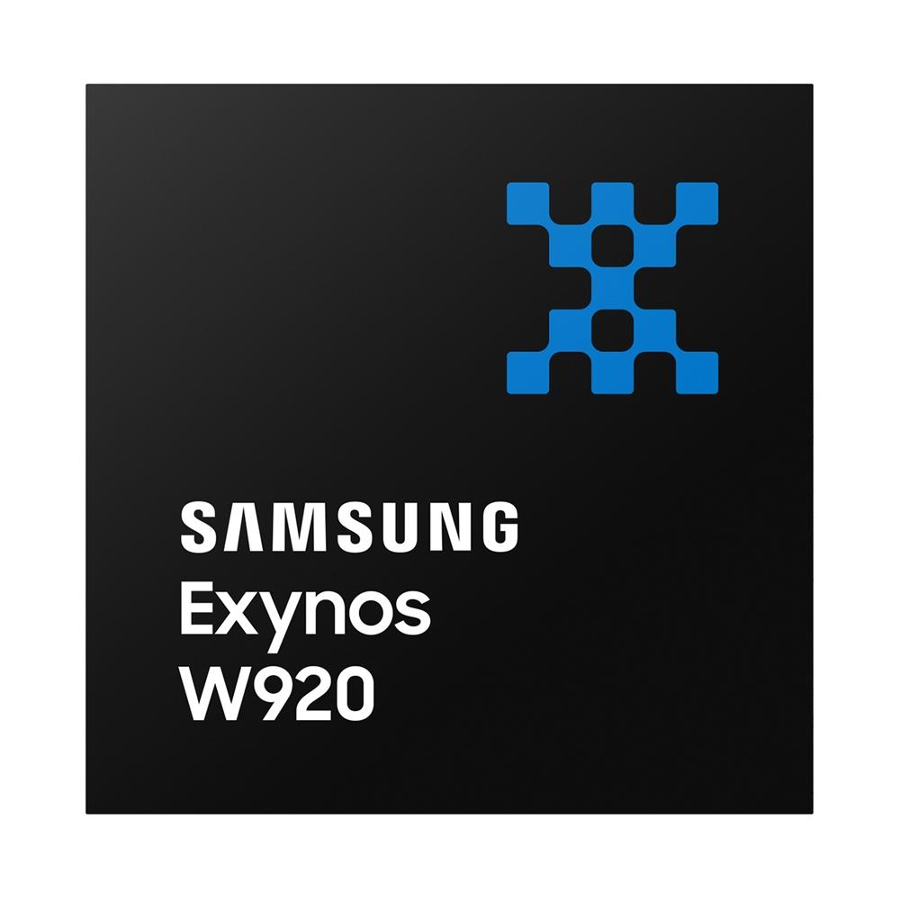 (보도사진) 삼성전자, 업계 최초 5나노 기반 차세대 웨어러블 프로세서 출시(1)