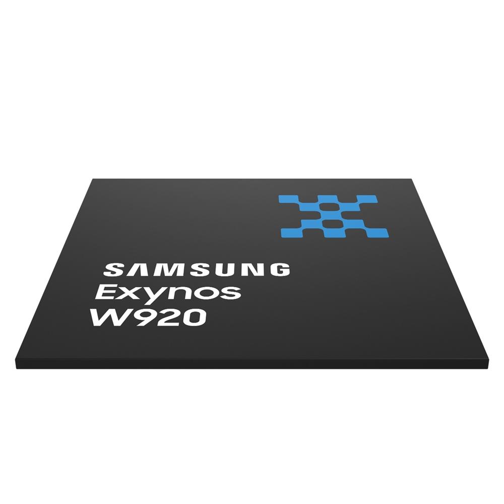 (보도사진) 삼성전자, 업계 최초 5나노 기반 차세대 웨어러블 프로세서 출시(2)
