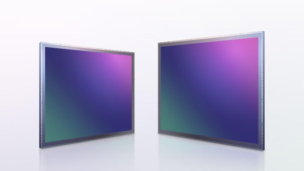 [보도자료사진] 삼성전자, 초격차 모바일 이미지센서 신기술 공개(3)