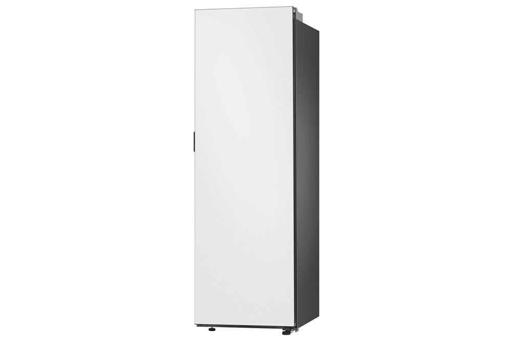 삼성전자 비스포크 냉장고 1도어 신제품 출시(3)