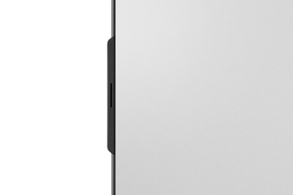 삼성전자 비스포크 냉장고 1도어 신제품 출시(4)_자동 문열림 터치센서